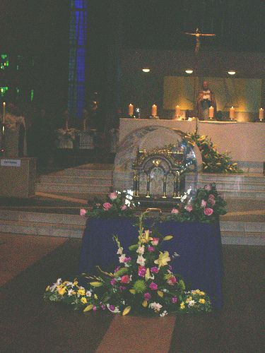 st_teresa_in_liverpool_006.jpg